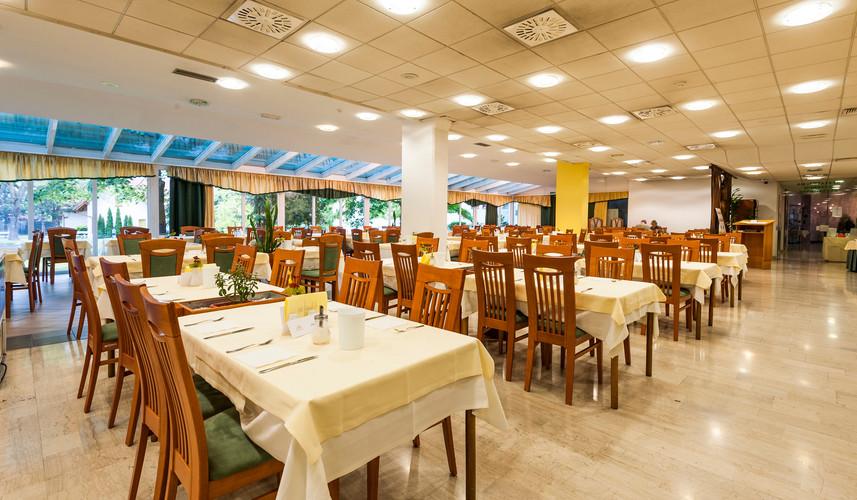 The Hotel Lipa restaurant_TL_Foto ZV_09