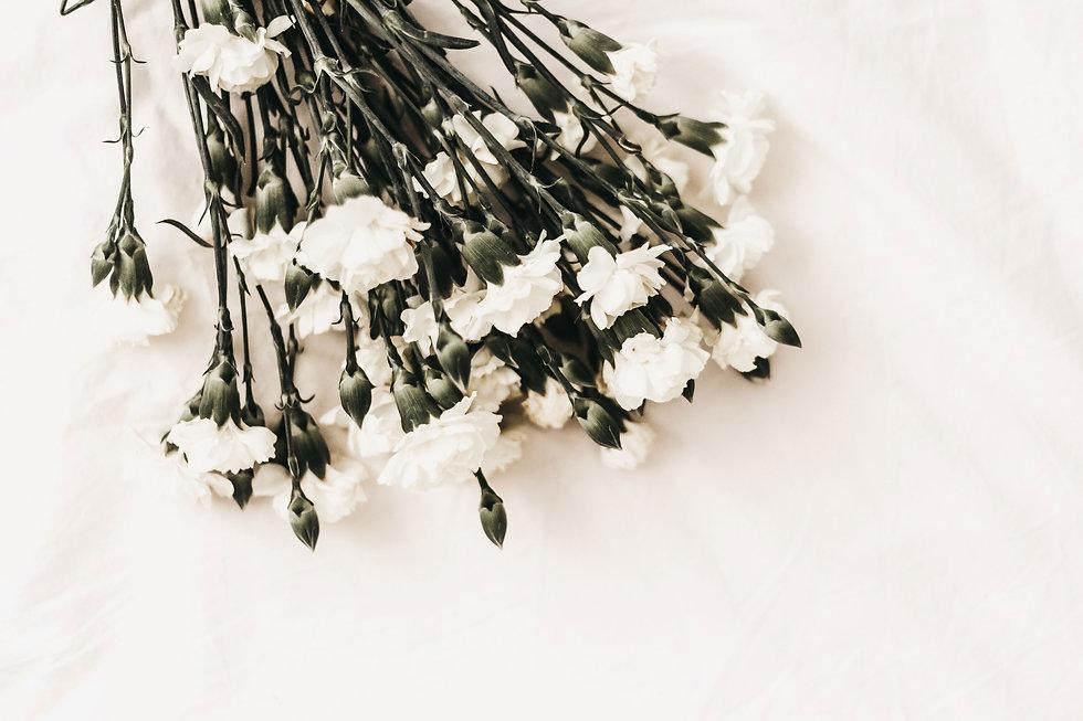 Trauerfall_Trauerfeier_Planung_Beratung_Begräbnis_Organisation_Bestattungsunternehmen