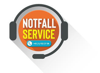 Notfallservice.png