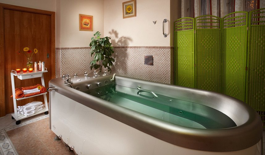 Orea Spa Hotel Palace Zvon21.jpg