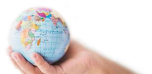 Globe_Hand_weiss_kopfzeile.jpg