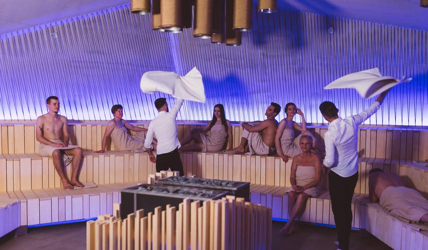 Sauna-world-Termalija (2).jpg
