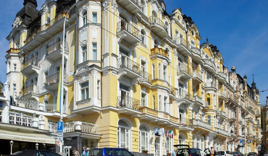 Orea Spa Hotel Palace Zvon4.jpg