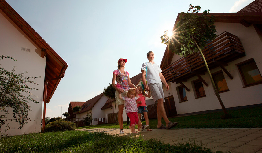 Apartment Village Lipov Gaj_Family_TL_Fo