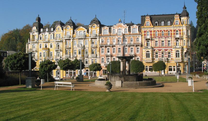 Orea Spa Hotel Palace Zvon1.jpg