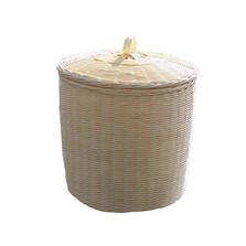 MEMORIA Bio Fair-Trade Urne
