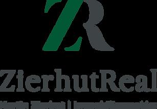 ZierhutReal_Logo_pos_CMYK.png