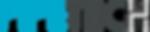 Pipetech_Logo_Slogan_POS.png