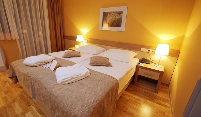 Hotel-Breza (3).jpg