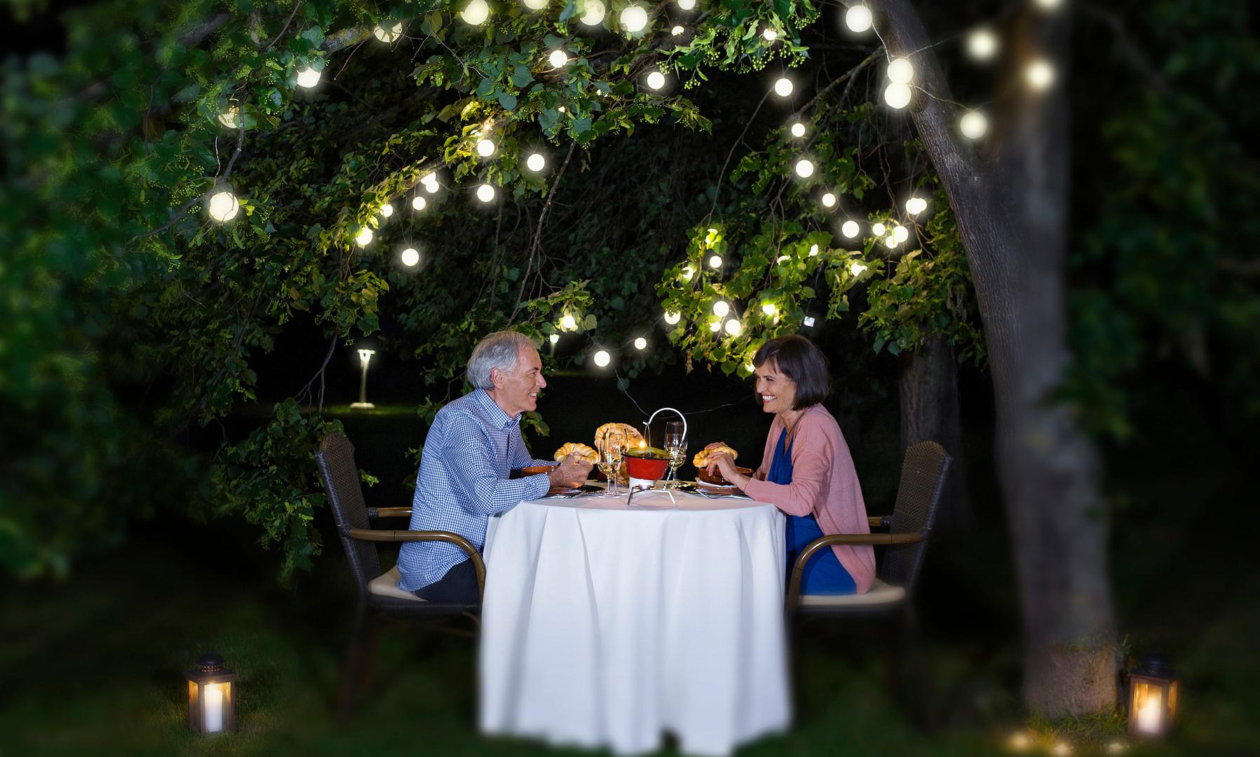 gastronomy_seniors_romanticdinner_2_TL_D