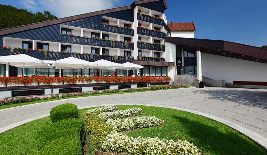 Hotel-Breza (4).jpg