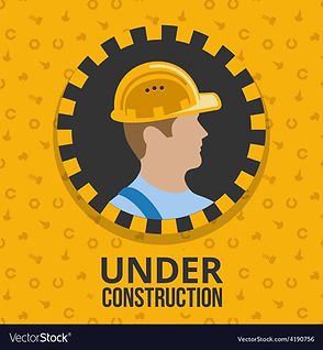 under-construction-poster-vector-4190756