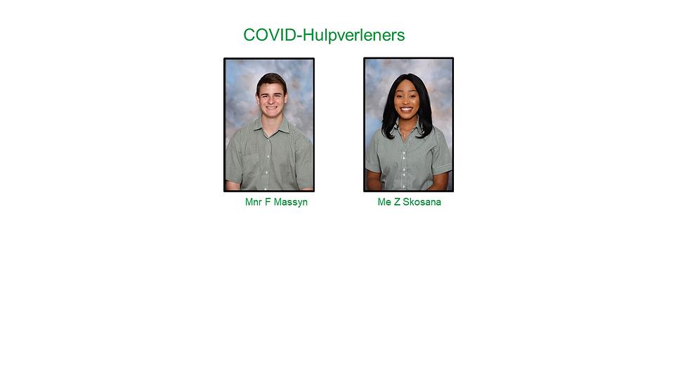 COVID-Hulpverleners.png
