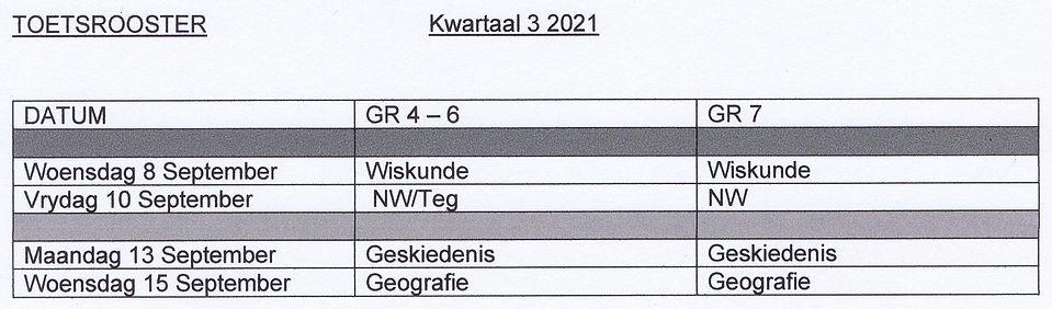 Skoolgebaseerde Toetsrooster Kwartaal 3 - 2021.jpg