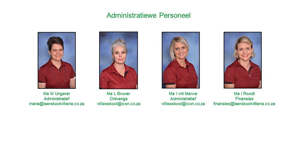 administratiewe personeel2.png