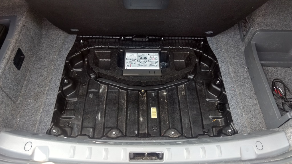 BMW M3 2008 847VJR BLANCO 13