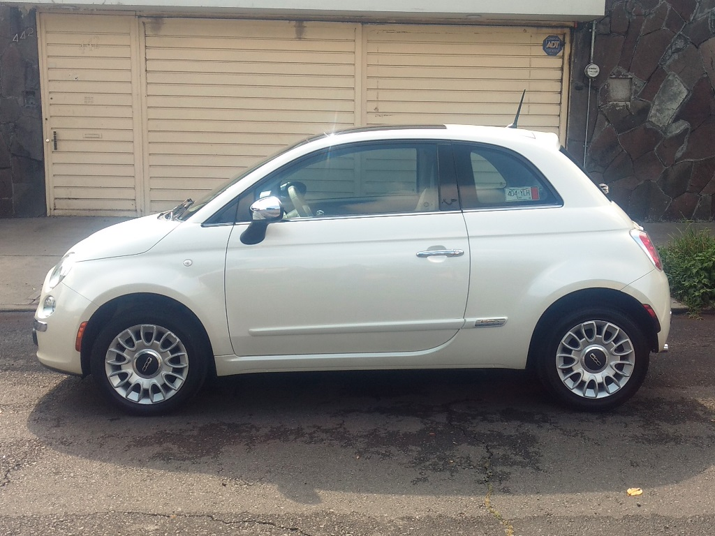 FIAT 500 2012 404YLH BLANCO 01
