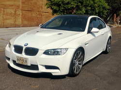 BMW M3 2008 847VJR BLANCO 01