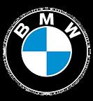 adhesivo-bmw-logo-bmw-clasico-impreso.jp