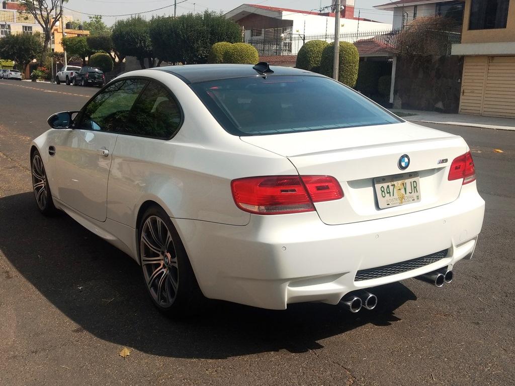 BMW M3 2008 847VJR BLANCO 03