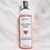 Thumbnail: POLISHED BABE - All Natural Vegan Exfoliating Body Wash