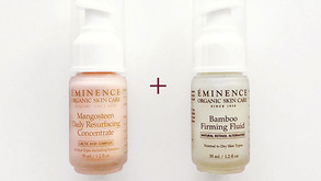 The Ultimate Firming Duo
