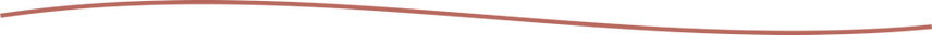 Line Element 2 - Clay.png