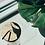Thumbnail: Mason Jar Cup