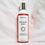 Thumbnail: BRONZED BABE - Hydrating Tan Extender Lotion