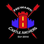 cropped-newark-castle-archers