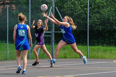 Squires-Netball-Tournament-1-5.jpg