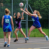 Squires-Netball-Tournament-1-5_edited.jp