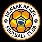Newark Brazil