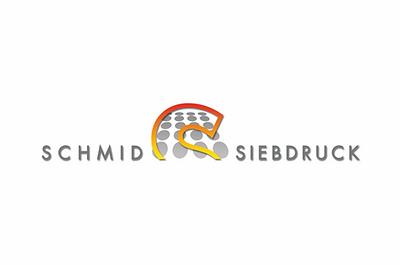 Schmid_Siebdr..png