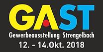Gast K.png
