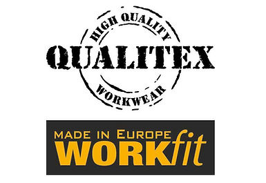 qualitex_workfit.jpg