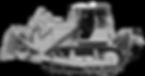 Бульдозер Т-130, Бульдозер Т-170
