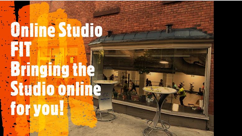 Online Studio FIT.png