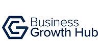 business-growth-hub-logo-vector_edited.j