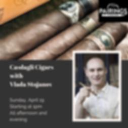 Casdagli Cigars With Vlada Stojanov.png