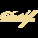 davidoff-logo-png-transparent.png