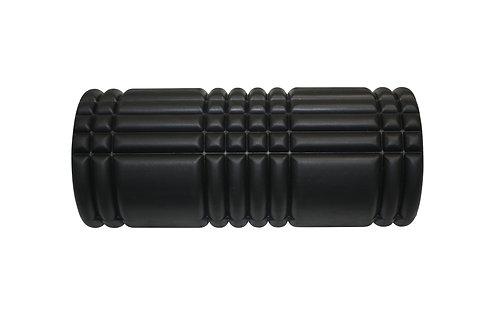 Professional Soft Tissue Roller