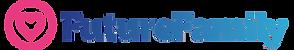 FutureFamily Logo 600 (1).png