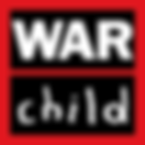 War child logo.png