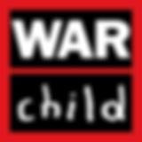 War child logo.png