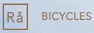 Ra Biking.png
