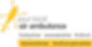 Logo_-_HEMS_2.png