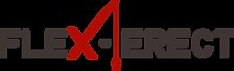 flex logo 072120.png