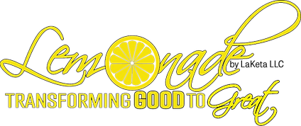 Lemonade by LaKeta Logo BOL  w tagline b