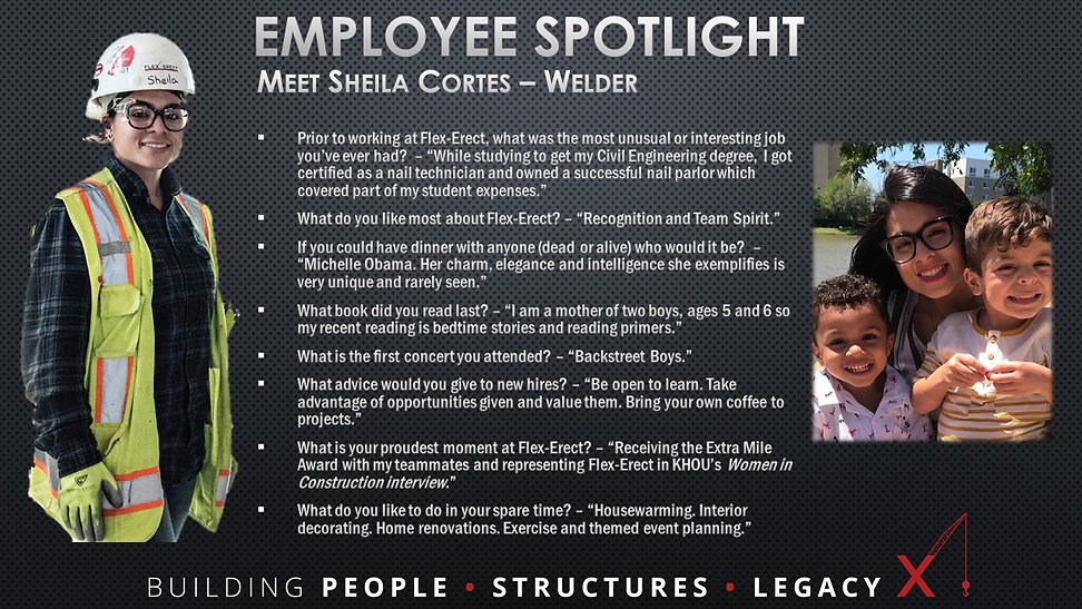 Sheila Cortes Employee Spotlight.jpg